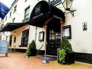 /rugby-hotel/hotel/rugby-gb.html?asq=jGXBHFvRg5Z51Emf%2fbXG4w%3d%3d