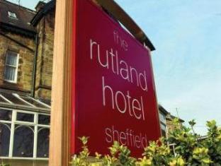 /the-rutland-hotel/hotel/sheffield-gb.html?asq=jGXBHFvRg5Z51Emf%2fbXG4w%3d%3d