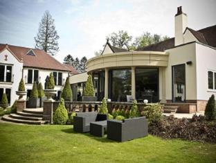/it-it/hogarths-hotel-and-restaurant/hotel/birmingham-gb.html?asq=vrkGgIUsL%2bbahMd1T3QaFc8vtOD6pz9C2Mlrix6aGww%3d