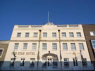 /sl-si/the-star-hotel/hotel/southampton-gb.html?asq=jGXBHFvRg5Z51Emf%2fbXG4w%3d%3d