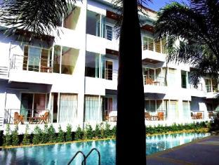 Aonang Bunk Village Resort