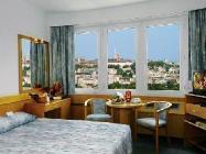 Phòng Tiêu chuẩn Giường đôi hoặc 2 Giường đơn Bao gồm bữa sáng