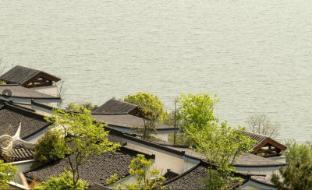 /alila-anji/hotel/huzhou-cn.html?asq=jGXBHFvRg5Z51Emf%2fbXG4w%3d%3d