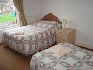 /stanley-view-guest-house-hotel/hotel/wakefield-gb.html?asq=jGXBHFvRg5Z51Emf%2fbXG4w%3d%3d