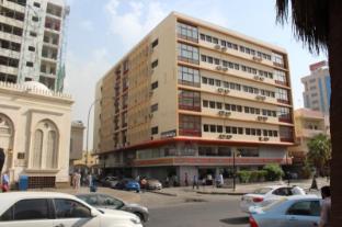 /burj-al-balad-hotel/hotel/jeddah-sa.html?asq=jGXBHFvRg5Z51Emf%2fbXG4w%3d%3d