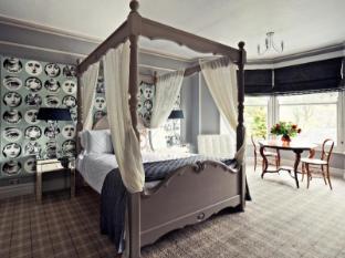 /rum-doodle-bed-breakfast/hotel/windermere-gb.html?asq=jGXBHFvRg5Z51Emf%2fbXG4w%3d%3d