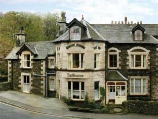 /eastbourne-guest-house/hotel/windermere-gb.html?asq=jGXBHFvRg5Z51Emf%2fbXG4w%3d%3d