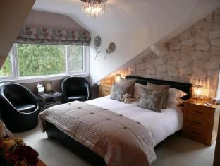/glenville-guest-house-adults-only/hotel/windermere-gb.html?asq=jGXBHFvRg5Z51Emf%2fbXG4w%3d%3d