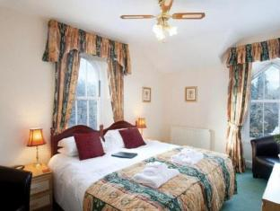 /the-willowsmere-guest-house/hotel/windermere-gb.html?asq=jGXBHFvRg5Z51Emf%2fbXG4w%3d%3d