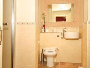 /airden-house/hotel/york-gb.html?asq=vrkGgIUsL%2bbahMd1T3QaFc8vtOD6pz9C2Mlrix6aGww%3d