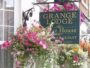 /th-th/grange-lodge/hotel/york-gb.html?asq=vrkGgIUsL%2bbahMd1T3QaFc8vtOD6pz9C2Mlrix6aGww%3d