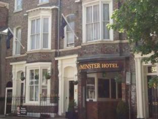 /th-th/the-minster-hotel/hotel/york-gb.html?asq=vrkGgIUsL%2bbahMd1T3QaFc8vtOD6pz9C2Mlrix6aGww%3d