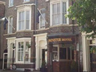 /hi-in/the-minster-hotel/hotel/york-gb.html?asq=5VS4rPxIcpCoBEKGzfKvtE3U12NCtIguGg1udxEzJ7nZRQd6T7MEDwie9Lhtnc0nKViw1AnMu1JpKM9vZxUvIJwRwxc6mmrXcYNM8lsQlbU%3d