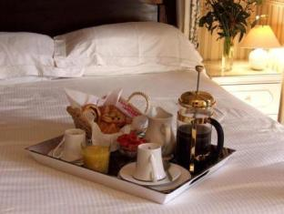 /acer-guest-house/hotel/york-gb.html?asq=jGXBHFvRg5Z51Emf%2fbXG4w%3d%3d