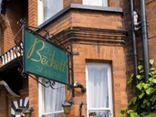 /the-beckett-guest-house/hotel/york-gb.html?asq=vrkGgIUsL%2bbahMd1T3QaFc8vtOD6pz9C2Mlrix6aGww%3d