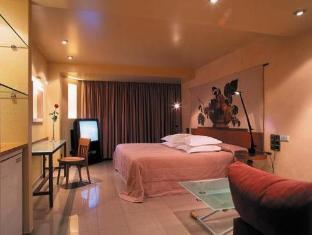 /a-casa-canut-hotel-gastronomic/hotel/escaldes-ad.html?asq=jGXBHFvRg5Z51Emf%2fbXG4w%3d%3d