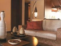 Philippines Hotel   villa