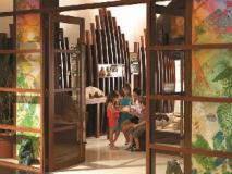 Philippines Hotel | recreational facilities