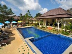 Noren Resort | Koh Chang Hotel Discounts Thailand