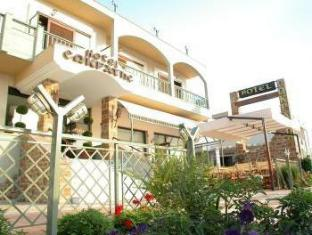 /es-es/sokratis-hotel/hotel/chalkidiki-gr.html?asq=vrkGgIUsL%2bbahMd1T3QaFc8vtOD6pz9C2Mlrix6aGww%3d