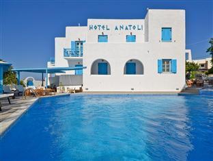 /anatoli-hotel/hotel/naxos-island-gr.html?asq=5VS4rPxIcpCoBEKGzfKvtBRhyPmehrph%2bgkt1T159fjNrXDlbKdjXCz25qsfVmYT