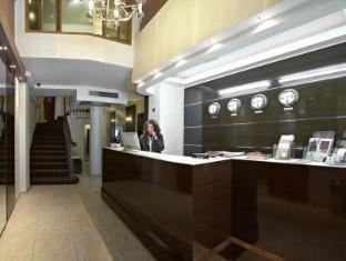 /fr-fr/aegeon/hotel/thessaloniki-gr.html?asq=vrkGgIUsL%2bbahMd1T3QaFc8vtOD6pz9C2Mlrix6aGww%3d
