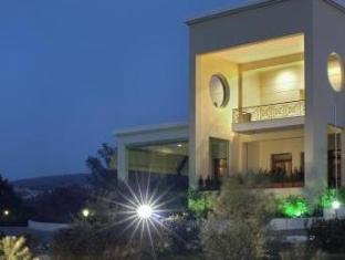 /fr-fr/byzantio-hotel/hotel/thessaloniki-gr.html?asq=vrkGgIUsL%2bbahMd1T3QaFc8vtOD6pz9C2Mlrix6aGww%3d