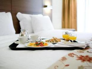 /anatolia-hotel/hotel/thessaloniki-gr.html?asq=5VS4rPxIcpCoBEKGzfKvtBRhyPmehrph%2bgkt1T159fjNrXDlbKdjXCz25qsfVmYT
