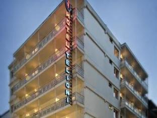 /telioni-hotel/hotel/thessaloniki-gr.html?asq=5VS4rPxIcpCoBEKGzfKvtBRhyPmehrph%2bgkt1T159fjNrXDlbKdjXCz25qsfVmYT