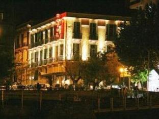 /fr-fr/orestias-kastorias/hotel/thessaloniki-gr.html?asq=vrkGgIUsL%2bbahMd1T3QaFc8vtOD6pz9C2Mlrix6aGww%3d