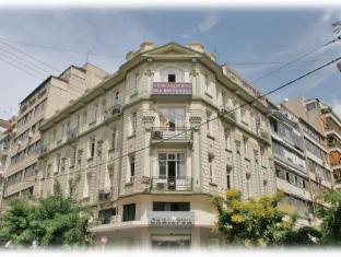/fr-fr/nea-metropolis/hotel/thessaloniki-gr.html?asq=vrkGgIUsL%2bbahMd1T3QaFc8vtOD6pz9C2Mlrix6aGww%3d