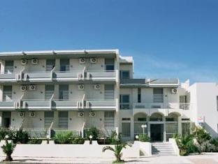 /it-it/falassarna-hotel/hotel/crete-island-gr.html?asq=jGXBHFvRg5Z51Emf%2fbXG4w%3d%3d