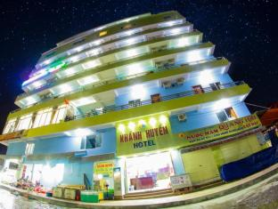 /vi-vn/khanh-huyen-sea-view-hotel/hotel/cat-ba-island-vn.html?asq=jGXBHFvRg5Z51Emf%2fbXG4w%3d%3d