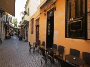 /fr-fr/doge-traditional-hotel/hotel/crete-island-gr.html?asq=vrkGgIUsL%2bbahMd1T3QaFc8vtOD6pz9C2Mlrix6aGww%3d