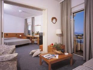 /porto-veneziano/hotel/crete-island-gr.html?asq=vrkGgIUsL%2bbahMd1T3QaFc8vtOD6pz9C2Mlrix6aGww%3d