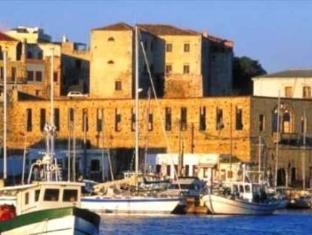 /ontas-traditional-hotel/hotel/crete-island-gr.html?asq=vrkGgIUsL%2bbahMd1T3QaFc8vtOD6pz9C2Mlrix6aGww%3d