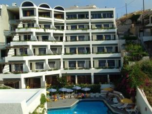 /macaris-suites-spa/hotel/crete-island-gr.html?asq=vrkGgIUsL%2bbahMd1T3QaFc8vtOD6pz9C2Mlrix6aGww%3d