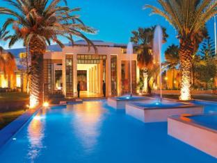 /grecotel-creta-palace/hotel/crete-island-gr.html?asq=vrkGgIUsL%2bbahMd1T3QaFc8vtOD6pz9C2Mlrix6aGww%3d