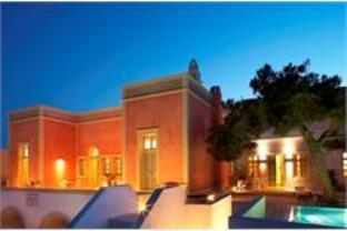 /aria-lito-mansion/hotel/santorini-gr.html?asq=jGXBHFvRg5Z51Emf%2fbXG4w%3d%3d