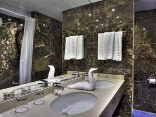 /hotel-spa-princesa-parc/hotel/andorra-la-vella-ad.html?asq=5VS4rPxIcpCoBEKGzfKvtBRhyPmehrph%2bgkt1T159fjNrXDlbKdjXCz25qsfVmYT