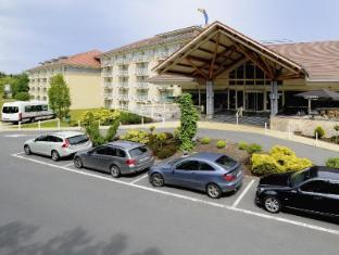 /hotel-charleroi-airport/hotel/charleroi-be.html?asq=5VS4rPxIcpCoBEKGzfKvtBRhyPmehrph%2bgkt1T159fjNrXDlbKdjXCz25qsfVmYT