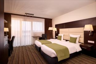 /nl-nl/hotel-charleroi-airport/hotel/charleroi-be.html?asq=jGXBHFvRg5Z51Emf%2fbXG4w%3d%3d