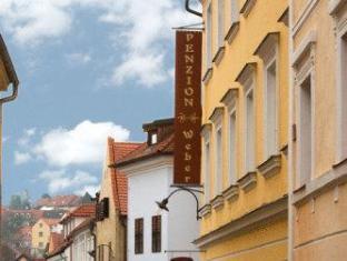/penzion-weber/hotel/cesky-krumlov-cz.html?asq=jGXBHFvRg5Z51Emf%2fbXG4w%3d%3d