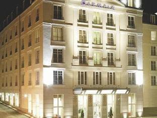 /fr-fr/spa-hotel-olympia/hotel/marianske-lazne-cz.html?asq=vrkGgIUsL%2bbahMd1T3QaFc8vtOD6pz9C2Mlrix6aGww%3d