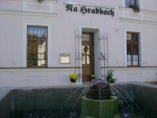 /pension-na-hradbach/hotel/tabor-cz.html?asq=jGXBHFvRg5Z51Emf%2fbXG4w%3d%3d