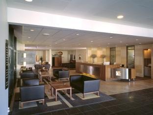 Glostrup Park Hotel Copenhagen - Lobby