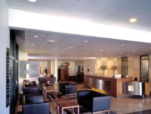 Glostrup Park Hotel Copenhagen - Interior