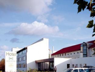 Glostrup Park Hotel Copenhagen - Exterior