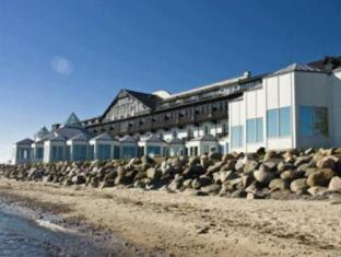 /it-it/strand-badehotel-marienlyst/hotel/helsingor-dk.html?asq=jGXBHFvRg5Z51Emf%2fbXG4w%3d%3d