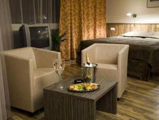 /it-it/strand-spa-conference-hotel/hotel/parnu-ee.html?asq=rVhcwD05tNtFQWafiT9%2bY6CgC4axG2nTd6ebQS0rz2mMZcEcW9GDlnnUSZ%2f9tcbj